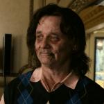 jim jarmusch zombie bill murray adam driver