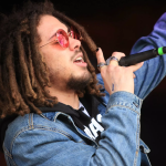 "Stream Kweku Collins' ""Sisko and Kasidy"" single"