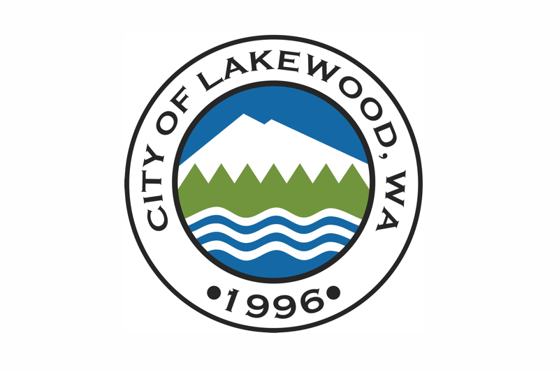 Lakewood Washiington