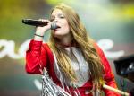 Maggie Rogers 2018 tour dates