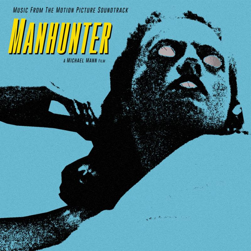 Manhunter, Waxwork Records