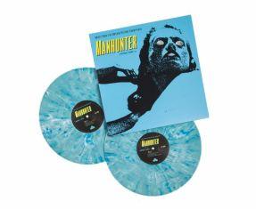 Manhunter, Waxwork Records