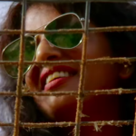 MATANGI / MAYA / M.I.A. trailer documentary