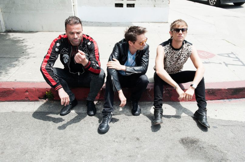 download muse drones album rar
