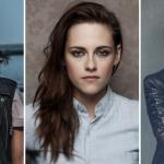 Naomi Scott Ella Balinska Kristen Stewart Charlies Angels Reboot