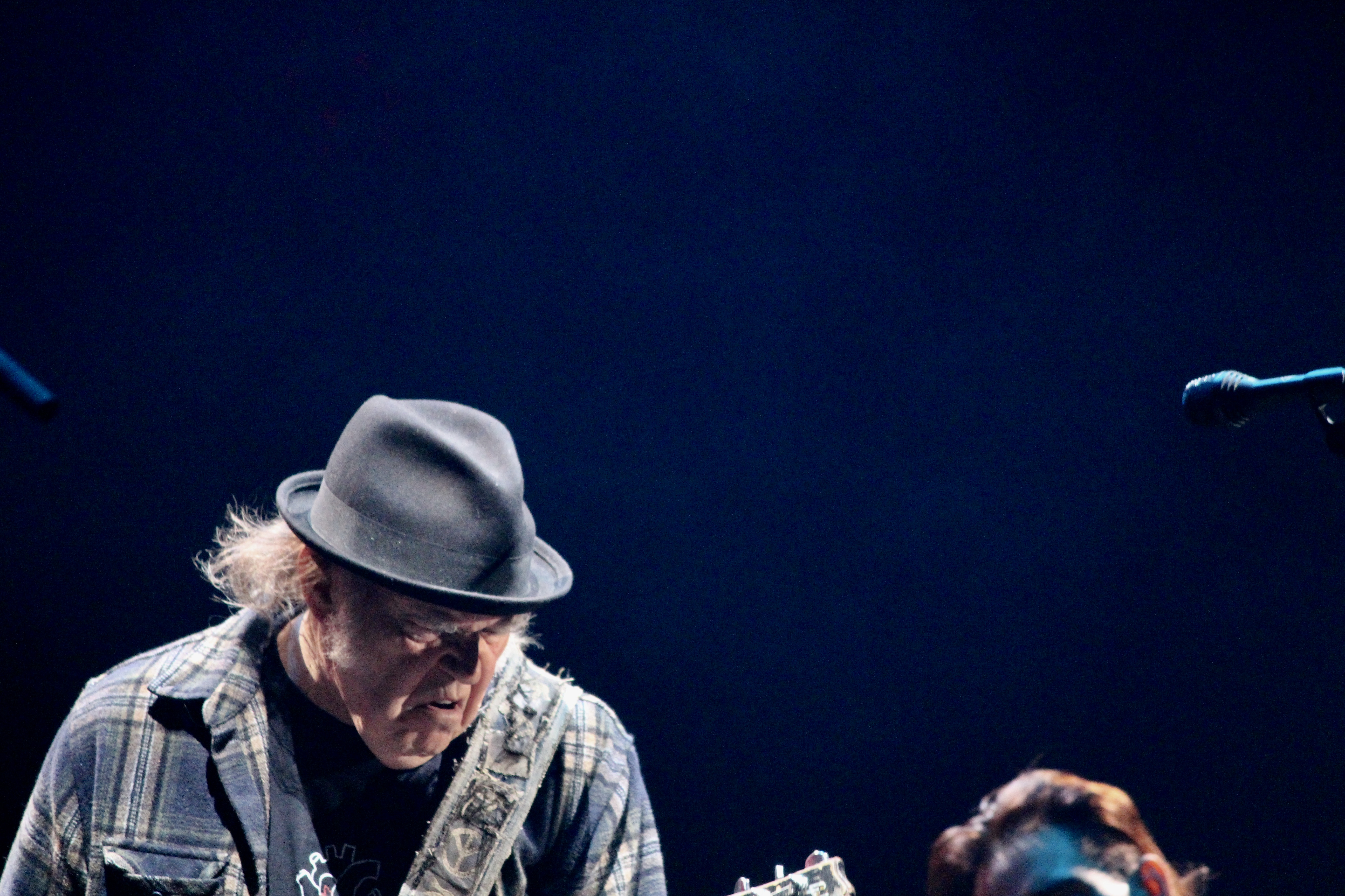 Neil-Young-Quebec City Summer Fest-Fran-Welch