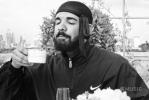 "Watch Drake's ""Nonstop"" music video"