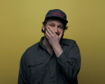 Oneohtrix Point Never announces Usher single, new EPs