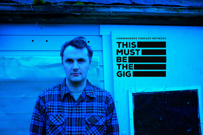 Phil Elverum