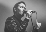 "Stream Rhye cover ""A Whiter Shade of Pale"""