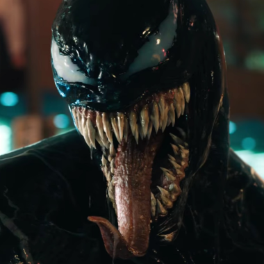 Venom Film Review Consequence Of Sound