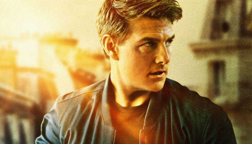 Tom Cruise's Top 10 Performances | Consequence of Sound
