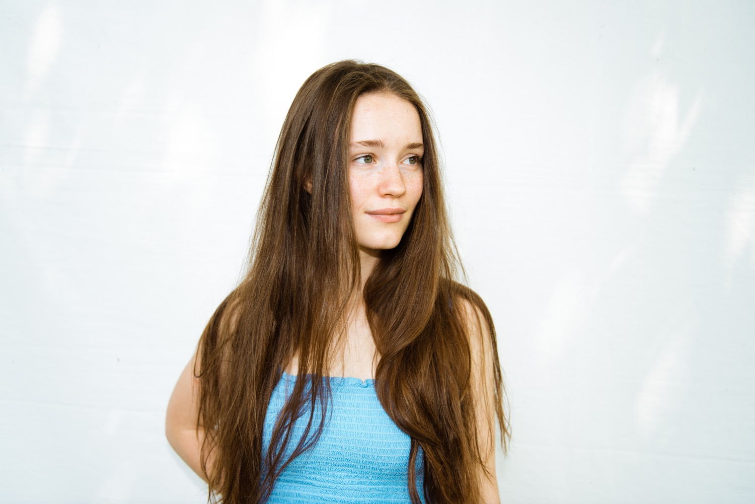 Sigrid, Panorama 2018, photo by Julia Drummond