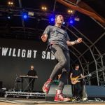 the twilight sad new music