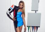 Tinashe Like I Used to photo by Dennis Leupold