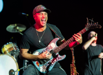 Tom Morello Atlas Underground solo album