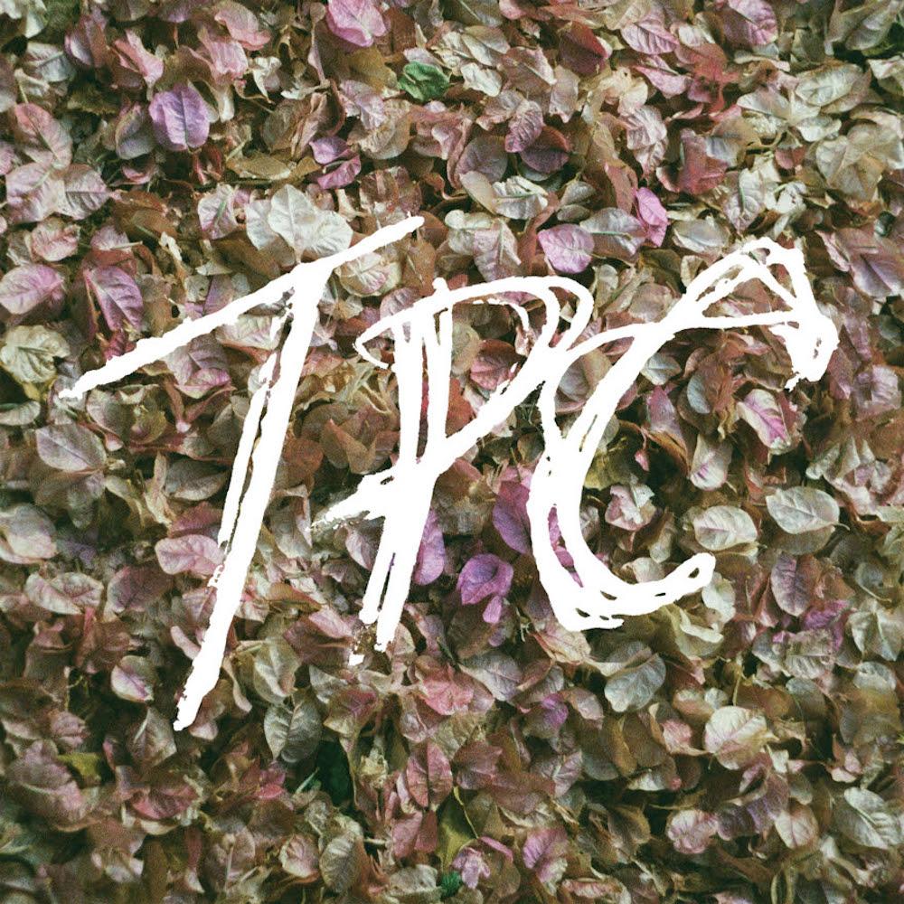 tokyo police club tpc album