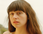 Waxahatchee Great Thunder EP New Album Chapel of Pines music video