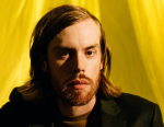 """Stream Wild Nothing """"Partners in Motion"""""""