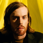 "Stream Wild Nothing ""Partners in Motion"""