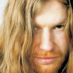 Aphex Twin Collapse EP Stream