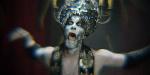 Behemoth God = Dog Video Still