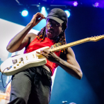 Blood Orange Negro Swan Tracklist Ben Kaye