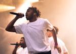 BROCKHAMPTON 2018 US TOUR DATES