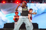 Brockhampton Iridescence new album september boston calling ben kaye