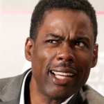 Chris Rock to star in Fargo