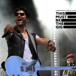 Chromeo, This Must Be the Gig, photo by Heather Kaplan
