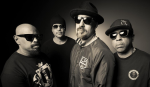 "STream cypress hill ""band of gypsies"""