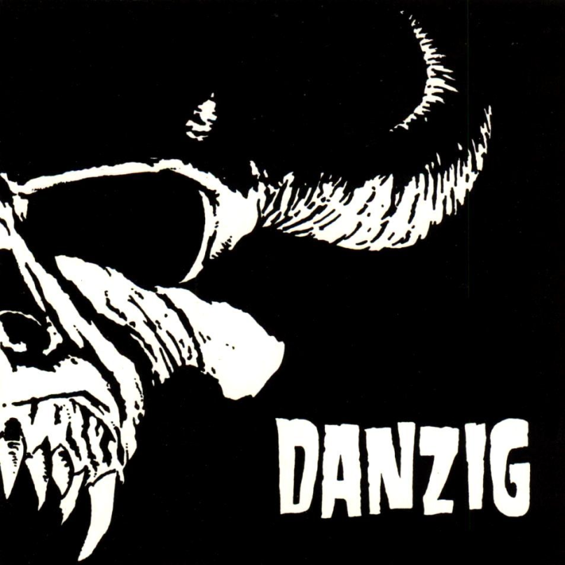 Danzig's 1988 Debut Album Exposed a Flawed Attempt at
