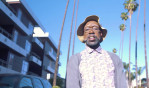 freddie gibbs uncle fred automatic music video