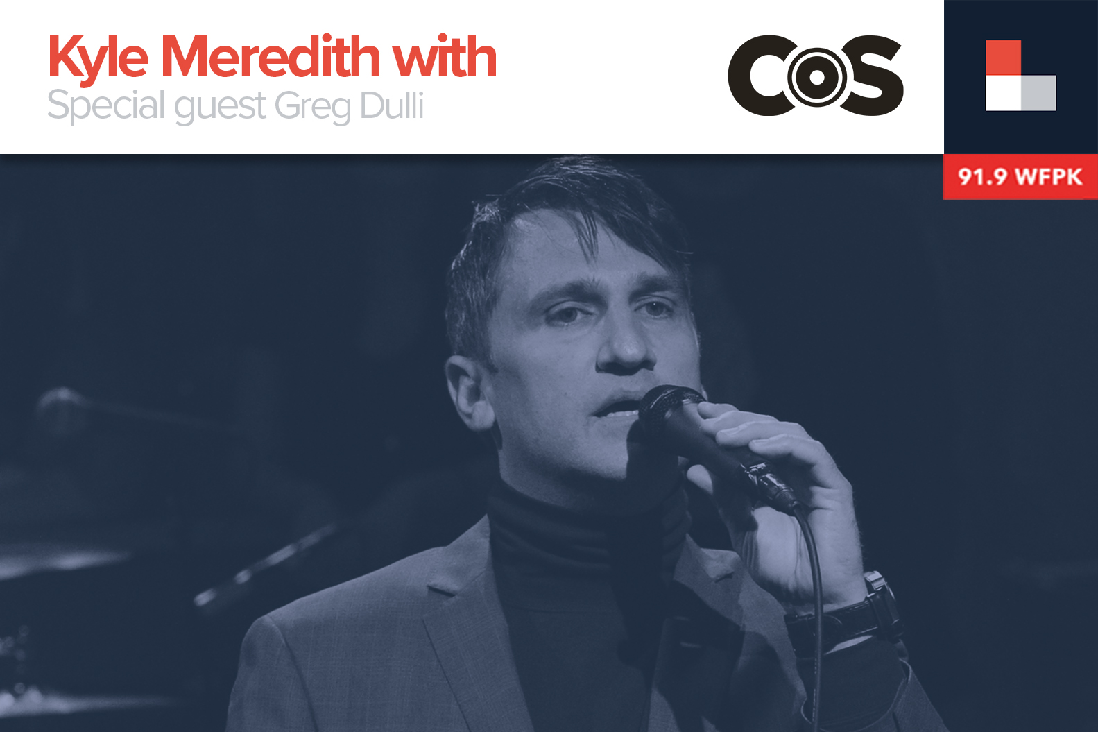 Kyle Meredith With... Greg Dulli