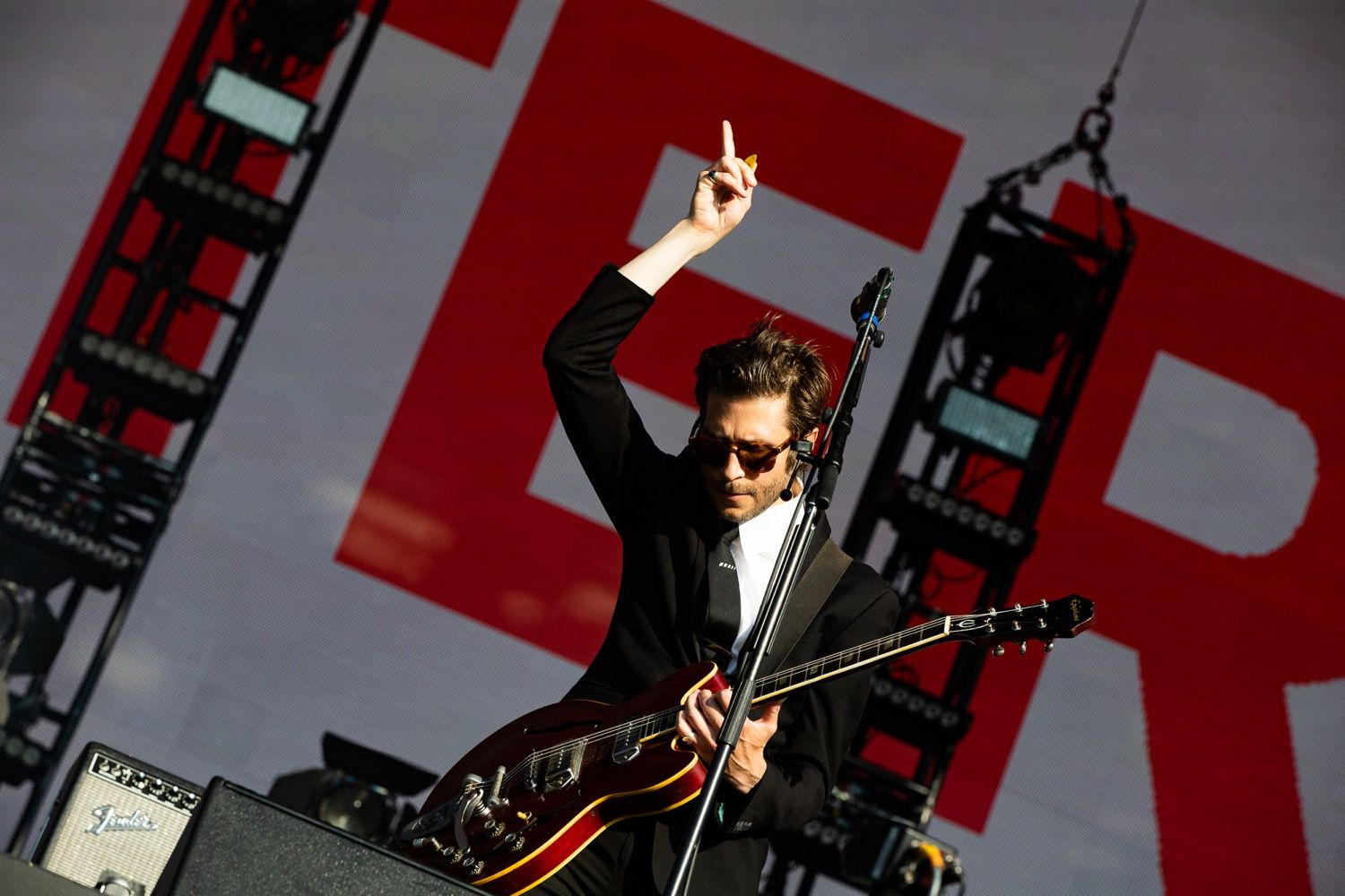 interpol expand north american tour dates concert
