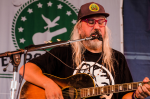 j mascis new album elastic days see you at the movies