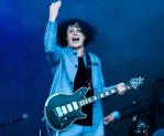 Jack White 2018 Canadian tour dates