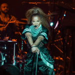 """Made for Now"" new single Janet Jackson"