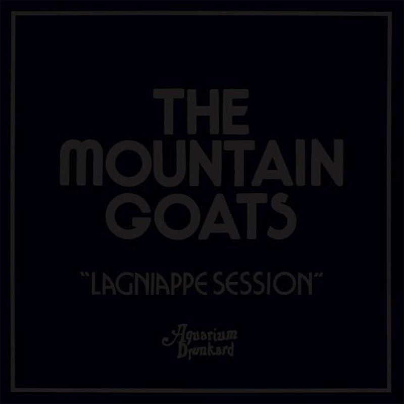 john darnielle blood bank bon iver song The Mountain Goats cover Bon Ivers Blood Bank: Stream