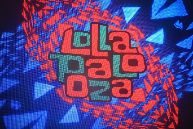 Lollapalooza 2018, photo by Heather KaplanLollapalooza 2018, photo by Heather Kaplan