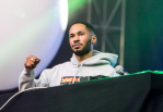 Stream Kaytranada new version Sade, Tribe Called Quest, and new songs