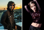 """Stream Pete Yorn, Liz Phair cover Pixes """"Here Comes Your Man"""""""