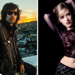 "Stream Pete Yorn, Liz Phair cover Pixes ""Here Comes Your Man"""