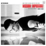 Mission: Impossible, Mondo