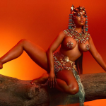 Nicki Minaj Queen Album Release Delayed