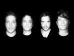 Oh Sees Smoke Reverser Album Stream