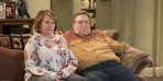 roseanne john goodman killed off dead abc conners