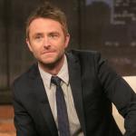 Chris Hardwick, Talking Dead