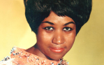 Aretha Franklin, Soul, R&B, Pop